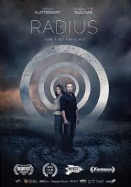 Radius (2017) latino