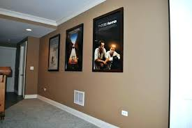estimate for painting house interior painting estimate painting house interior