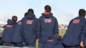 U17 MNT coaches on player development | Club Soccer | Youth Soccer
