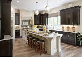 award winning kitchen designs. Award Winning Kitchen Designs Beautiful Exclusive Alluring Cabinet 0d Bright And
