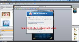 college calendar maker picture collage maker pro 4 1 3 3815 full serial hunters files