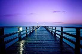 Ocean View Wallpapers - Top Free Ocean ...