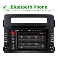 2012 2013 2014 kia soul android 5 1 1 gps radio bluetooth dvd 2012 2013 2014 kia soul android 5 1 1 gps radio bluetooth dvd player touch screen