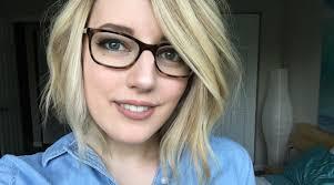 Tortoise Blue Light Glasses Blue Light Blocking Glasses Not Just For Gamers And