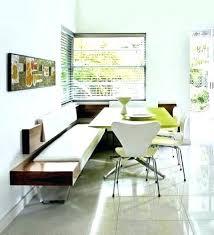 banquette furniture with storage. Banquette Seating With Storage Kitchen Benches Corner Bench Elegant Design Ideas Stunning White . Furniture