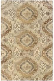 roxanne area rug wool rugs area rugs rugs homedecorators
