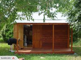 Small Picture The 25 best Sheds nz ideas on Pinterest Front door landscaping
