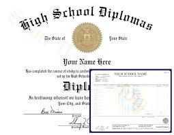 Making Certificates Online Free Create Diploma Online Free Make Fake Birth Certificate