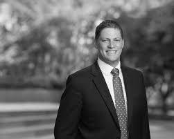Danny Hatch   White & Case LLP