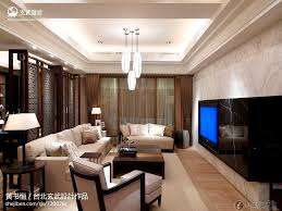 chinese style living room ceiling. Plain Chinese Delightful Room Lighting Design Concept Top Ceiling Lights For Living  Chinese Style Light Jpg In Chinese Style Living Room Ceiling S
