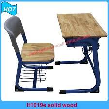 kids daycare furniture – roamanywhere.co