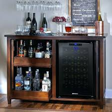 tiny refrigerator office. Wet Bar Refridgerator Office Mini Design The Mounds Bars Home Furniture Small  Refrigerator Tiny F