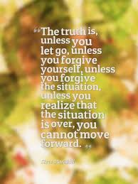 The 40 Best Letting Go Quotes Simple Happily Moving On Quotes Tumblr