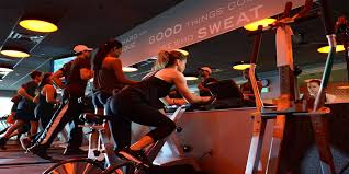 orangetheory fitness cwe central west end