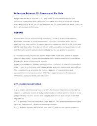sample resume of ceo resume bio examples resume bio examples sample  personal sample resume ceo