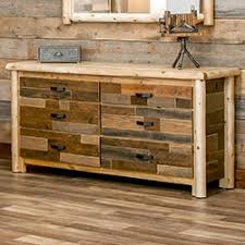 rustic bedroom dressers. Dressers Rustic Bedroom E