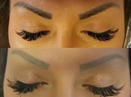 semi permanent makeup laser removal original