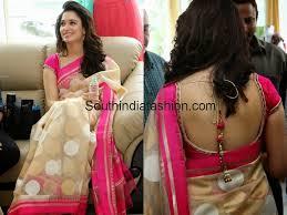 Tamanna Designer Store Tamanna Trisha Store Launch South India Fashion