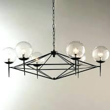 replacement chandelier
