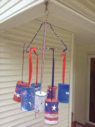 Diy Wind Chimes Diy Wind Chime The Savvy Housewife