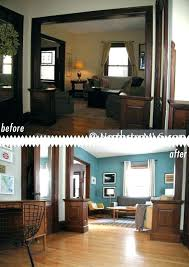 wall colors for dark wood floors best wall colors for wood trim images on home ideas