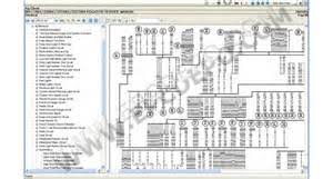 cat 3406e ecm wiring diagram images 3406e motor diagram 3406e cat engine wiring diagram allsuperabrasive