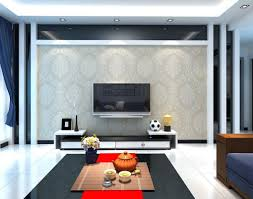 tv wall decor ideas along with supreme