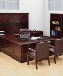 presidential office furniture. presidential office furniture h