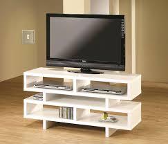 coaster fine furniture tv stand stands media