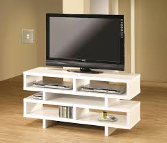 coaster fine furniture tv stand stands media