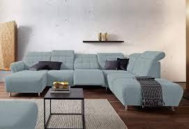 Kaltwassers Wohnzimmer Neu Wohnlandschaft Mit Relaxfunktion