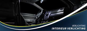 Interieur Verlichting Archieven Toma Car Parts