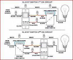 maestro occupancy sensor switch wiring diagram wiring diagram Ceiling Occupancy Sensor Wiring Diagram motion detectors occupancy sensors electrical 101 lutron dvtv wiring diagram and schematics source leviton ceiling occupancy sensor wiring diagram