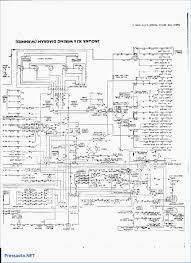 Suzuki Cultus Wiring Diagram