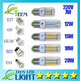 Wholesale <b>Led</b> G9 in Bulk from Best <b>Led</b> G9 Wholesalers | DHgate ...