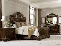 art bedroom furniture. Art Bedroom Furniture R