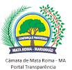 imagem de Mata Roma Maranhão n-13