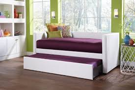 Excellent Contemporary Daybed With Trundle Pictures Inspiration ...