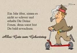 Lustige Sprüche Für Männer Zum 60 Geburtstag Lustige Sprüche Zum
