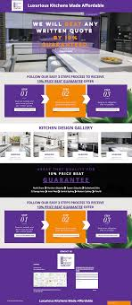 Web Design Company In Jordan Modern Professional Kitchen Web Design For A Company By