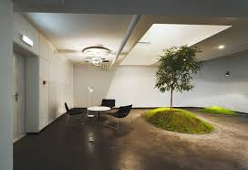 architect office design. tseh architects transform a dull office into glorious green haven filled with plants | inhabitat - design, innovation, architecture, building architect design n
