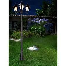 solar outdoor light post 14 best yard images on pinterest lanterns posts and yard light post21