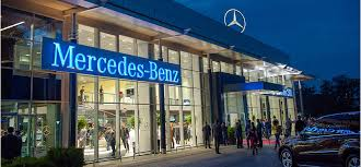 Image result for mercedes benz company