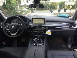 bmw x6 2015 interior. Fine Interior Picture Of 2016 BMW X6 SDrive35i RWD Interior Gallery_worthy In Bmw 2015 Interior