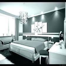black and grey bedroom black and grey bedroom black and grey bedroom ideas gray idea black