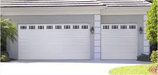 used garage doors denver how to selecting the best denver garage door repair service white owl