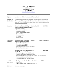 Faculty Cover Letter Application Example An Essay Upon Projects