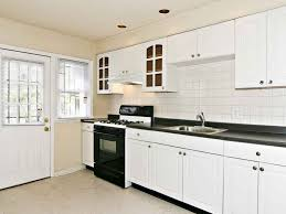 Kitchen Kompact Cabinets Modern Premade Kitchen Cabinets Tags White Kitchen Cabinet Doors