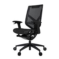 rare best lumbar support cushion for office chair india pillow