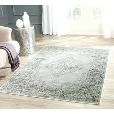 safavieh rug safavieh amherst rug reviews safavieh rugs monaco